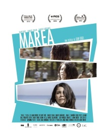 marea.poster