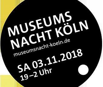 logo_museumsnacht_2015
